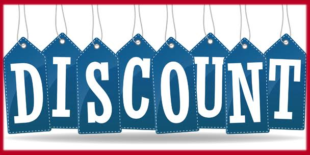 vouchers codes webshop mdbeauty